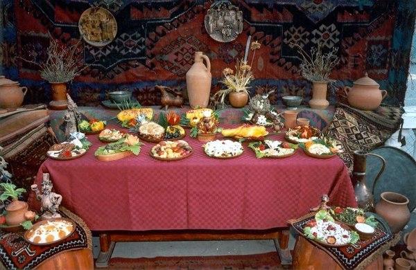 азербайджанская1
