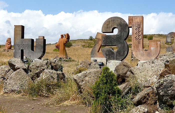 Discover-Armenias-15-Best-Kept-Secrets-01