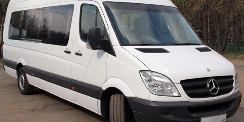 order-minibus-mercedes-benz-sprinter-b