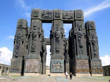 memorial-history-of-georgia