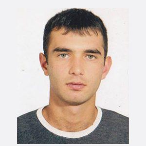 Daniel Khechoyan